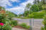 1211 SE River Rd, Toledo, OR 97391 - View of the Slough
