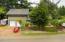 1134 SE River Road, Toledo, OR 97391 - 1134SERiverRd (40)