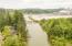 1134 SE River Road, Toledo, OR 97391 - 1134SERiverRd (38)