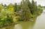 1134 SE River Road, Toledo, OR 97391 - 1134SERiverRd (37)