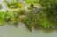 1134 SE River Road, Toledo, OR 97391 - 1134SERiverRd (32)
