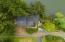 1134 SE River Road, Toledo, OR 97391 - 1134SERiverRd (31)