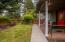 1134 SE River Road, Toledo, OR 97391 - Front of home
