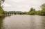 1134 SE River Road, Toledo, OR 97391 - 1134SERiverRd (17)