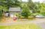 1134 SE River Road, Toledo, OR 97391 - 1134SERiverRd (1)