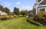 759 NW Estate Dr, Seal Rock, OR 97376 - Front Yard