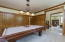 759 NW Estate Dr, Seal Rock, OR 97376 - Game Room