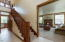 759 NW Estate Dr, Seal Rock, OR 97376 - Front Entry