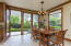 759 NW Estate Dr, Seal Rock, OR 97376 - Dining Room