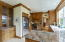 759 NW Estate Dr, Seal Rock, OR 97376 - Kitchen