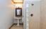 759 NW Estate Dr, Seal Rock, OR 97376 - Main Level Bath