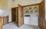 759 NW Estate Dr, Seal Rock, OR 97376 - Laundry Area Upper Level
