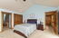 759 NW Estate Dr, Seal Rock, OR 97376 - Primary Bedroom 1