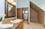 759 NW Estate Dr, Seal Rock, OR 97376 - On Suite Bath