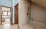759 NW Estate Dr, Seal Rock, OR 97376 - Walk In Tiled Shower