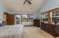 759 NW Estate Dr, Seal Rock, OR 97376 - Primary Bed Room
