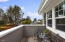 759 NW Estate Dr, Seal Rock, OR 97376 - Sitting Deck Of Primary Bedroom