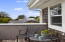 759 NW Estate Dr, Seal Rock, OR 97376 - Views From Deck