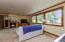759 NW Estate Dr, Seal Rock, OR 97376 - Upper Level Family Room