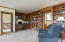 759 NW Estate Dr, Seal Rock, OR 97376 - Family Room/Office Space