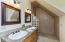 759 NW Estate Dr, Seal Rock, OR 97376 - Bathroom 2