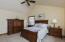 759 NW Estate Dr, Seal Rock, OR 97376 - Bedroom 2