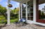 759 NW Estate Dr, Seal Rock, OR 97376 - Back Yard Patio
