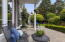 759 NW Estate Dr, Seal Rock, OR 97376 - Back Yard and Patio