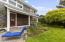 759 NW Estate Dr, Seal Rock, OR 97376 - Back Yard