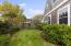 759 NW Estate Dr, Seal Rock, OR 97376 - Side Yard
