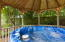 759 NW Estate Dr, Seal Rock, OR 97376 - Hot Tub