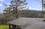 759 NW Estate Dr, Seal Rock, OR 97376 - Views of Beaver Creek
