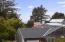 759 NW Estate Dr, Seal Rock, OR 97376 - Ocean views