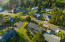 759 NW Estate Dr, Seal Rock, OR 97376 - Aerial