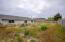 2810 NW Bayshore Loop, Waldport, OR 97394 - _Z262712-HDR-RMLS
