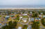 2810 NW Bayshore Loop, Waldport, OR 97394 - DJI_0190-HDR-Edit-RMLS