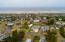2810 NW Bayshore Loop, Waldport, OR 97394 - DJI_0190-HDR-RMLS