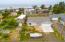 2810 NW Bayshore Loop, Waldport, OR 97394 - DJI_0195-HDR-RMLS