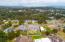 2810 NW Bayshore Loop, Waldport, OR 97394 - DJI_0205-HDR-Edit-RMLS