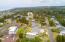 2810 NW Bayshore Loop, Waldport, OR 97394 - DJI_0210-HDR-Edit-RMLS