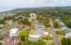 2810 NW Bayshore Loop, Waldport, OR 97394 - DJI_0210-HDR-RMLS