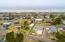 2810 NW Bayshore Loop, Waldport, OR 97394 - DJI_0215-HDR-Edit-RMLS