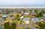 2810 NW Bayshore Loop, Waldport, OR 97394 - DJI_0215-HDR-RMLS