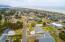 2810 NW Bayshore Loop, Waldport, OR 97394 - DJI_0220-HDR-Edit-RMLS