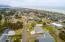 2810 NW Bayshore Loop, Waldport, OR 97394 - DJI_0220-HDR-RMLS