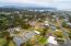 2810 NW Bayshore Loop, Waldport, OR 97394 - DJI_0230-HDR-Edit-RMLS