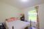6920 NE Park Lane, Otis, OR 97368 - Bedroom 2