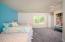 1135 SW Morning Walk, Depoe Bay, OR 97341 - _Z262871-HDR-Edit-RMLS