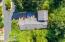 1135 SW Morning Walk, Depoe Bay, OR 97341 - DJI_0270-HDR-RMLS