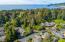 1135 SW Morning Walk, Depoe Bay, OR 97341 - DJI_0285-HDR-RMLS